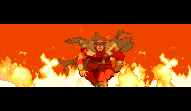 File:Flames.png