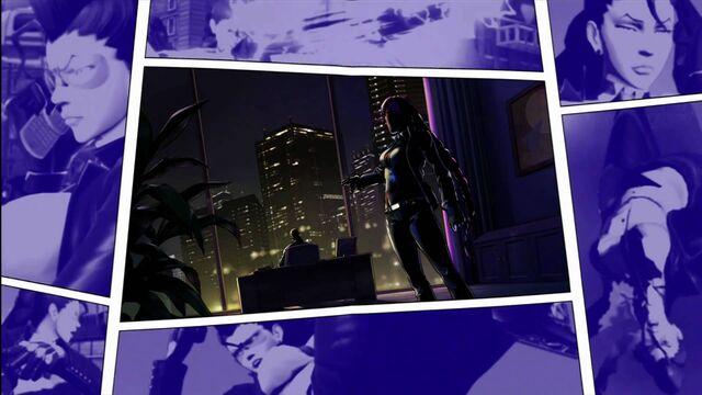 File:C.viper's ending.jpg