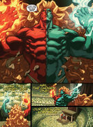 Super-Street-Fighter-New-Generation-Volume-One-0Prologue-The-New-Age-04