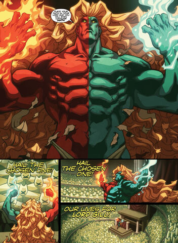 File:Super-Street-Fighter-New-Generation-Volume-One-0Prologue-The-New-Age-04.jpg