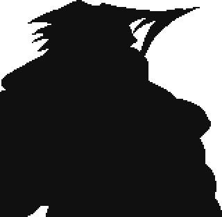 File:Shadow-mvs1.jpg