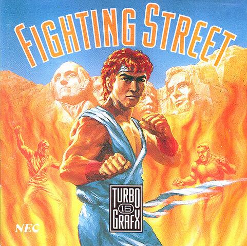 File:Fighting street.jpg