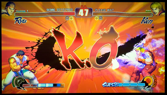 File:F 4 Street Fighter IV ScreenShot 02.jpg