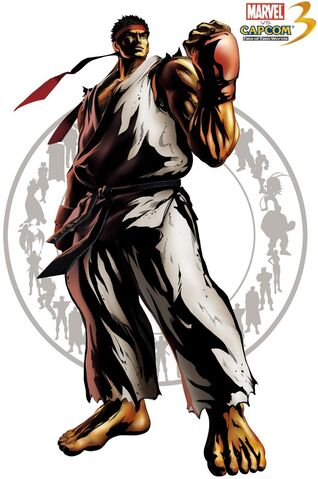 File:Ryu MvsC3.jpg