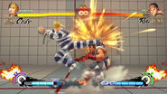 Usfiv-omega-cody-3 mega crash