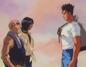Archivo:Rinko-Gramps-Ryu-parting.jpg