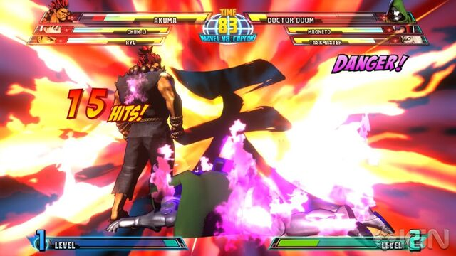 File:Akuma (MVC3) (Shun Goku Satsu).jpg