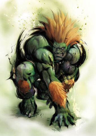 File:Sf4-blanka.jpg