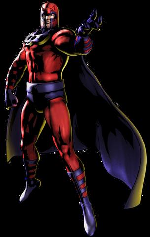 File:Magneto.png