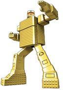 Tvc-gold-lightan