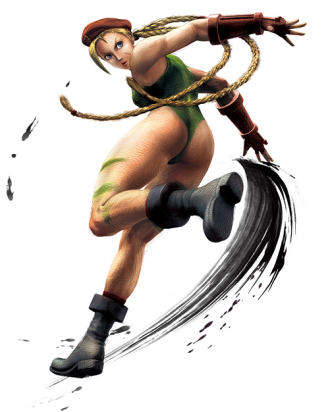 File:328px-SSFIVCammy.png