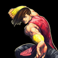 Sf4charselectyang