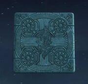 Pandora (Side)