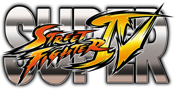 File:Super street iv logo.jpg