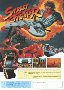 Street Fighter game flyer.png