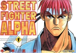 File:Street-Fighter-Alpha-by-Kanzaki.jpg