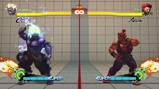 File:SF4 Oni vs Shin Akuma.jpg