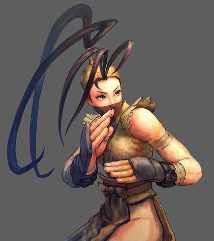File:Super-street-fighter-iv-reveals-dudley-ibuki-and-makoto.jpg