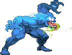 File:Venom mvl.png
