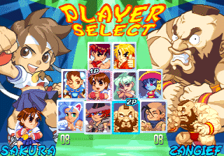 File:Gem Fighter character select screen.png