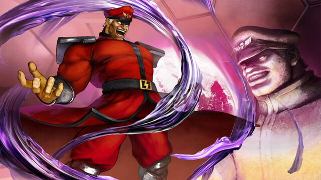 File:Bison-sf5-artwork-wide.jpg