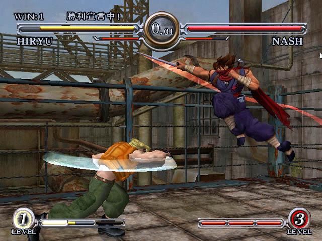 Archivo:Capcom Fighting All Stars 00-12.png