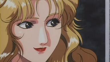 File:Eliza Street Fighter II.jpg