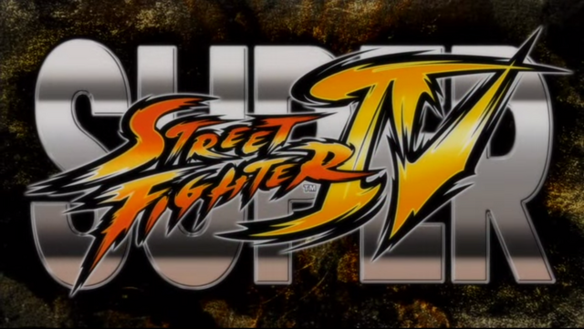 File:SSFIV Original Film.png