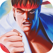 SF2 Collection Icon.png