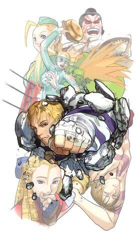 File:Sfz3-poster2 big.jpg