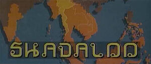 Shadaloo-map