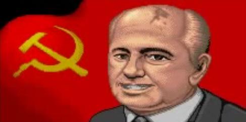 File:Gorbachev.png