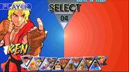 Emulator 2011-08-20 00-06-54-02