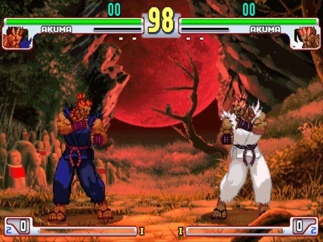 File:SF3 Shin Akuma vs Akuma (S Akuma Stage).jpg