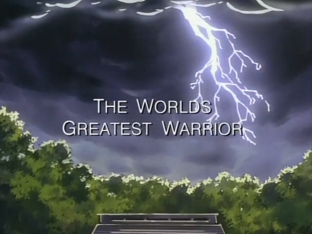 File:StreetFighter EP17.png