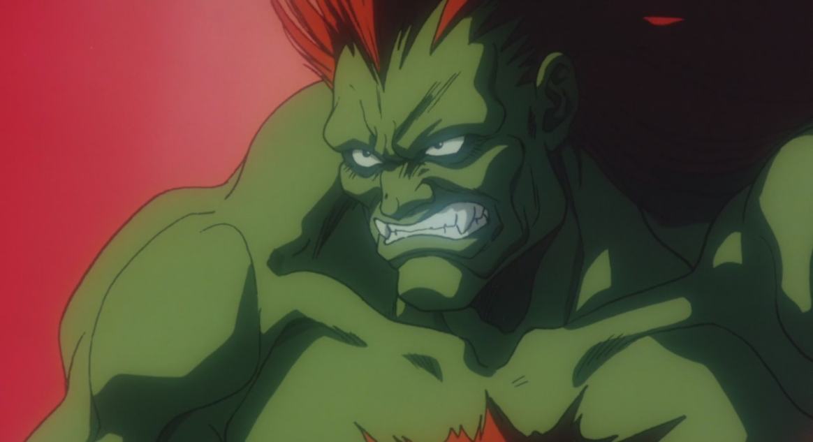 File:Blanka animated movie.png