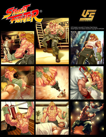 File:UFS Cards Street Fighter Alex by ArtTeamBeagle.jpg