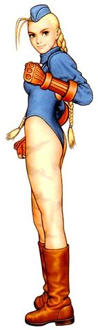 File:Snk-cammy.jpg
