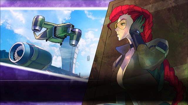 File:C.Viper Street Fighter V.jpeg