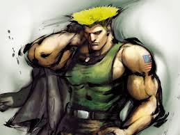 File:Guile us.jpg