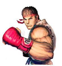 File:Ryu jap.jpg