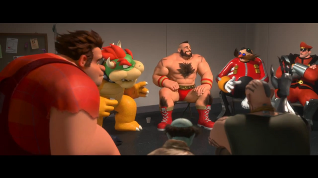 File:Zangief bowser m bison dr eggman kano wreck-it ralph.png