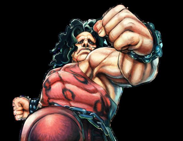 File:Character select Hugo USF4.png