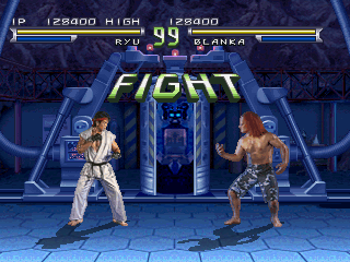 File:SFTM console gameplay.png