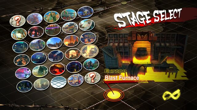 File:USF4 Blast Furnace Select.jpg