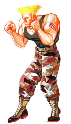 File:SF2-TWW-guile-art.jpg