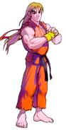 KenSFA