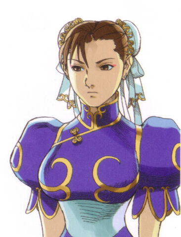 File:Street-fighter-ex-2-plus-chun-li-portrait.jpg