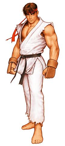 File:Ryu (CvS1 SNK).png