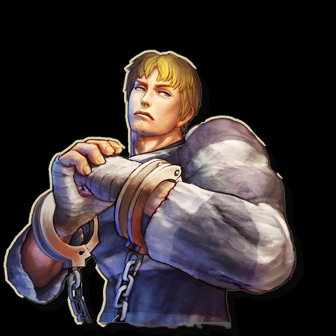 File:Sf4charselectcody.png